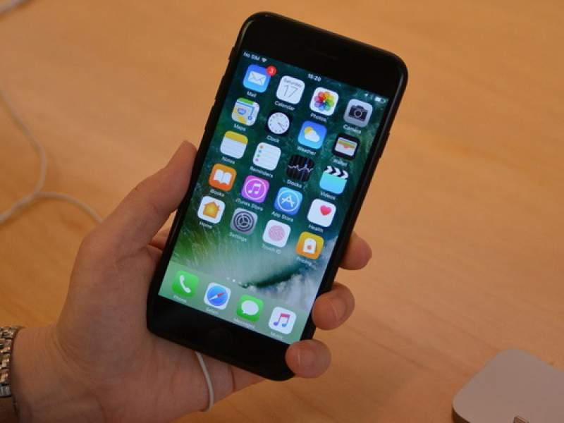 Новости дня: Названы самые опасные для здоровья смартфоны