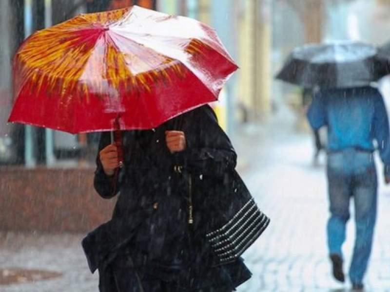В Гидрометцентре предупредили о затяжном похолодании