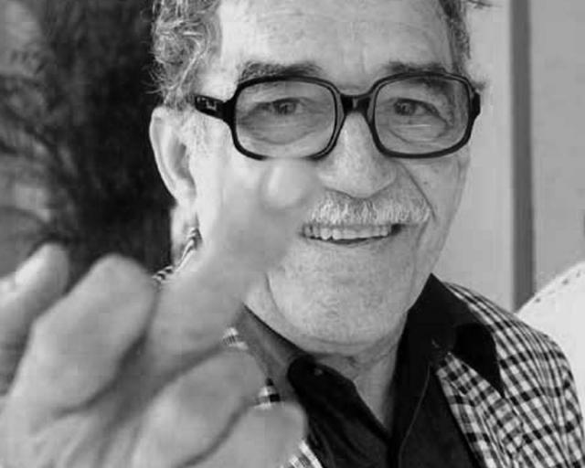 В 1982 году писатель был удостоен высшей литературной награды – нобелевской премии и стал первым колумбийцем, ею обладавшим.