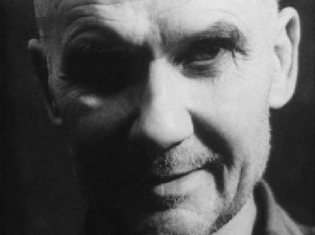 14 февраля 1994-го года Андрей Романович Чикатило, приговоренный к смерти за 52 преднамеренных убийства, был казнен выстрелом в затылок.