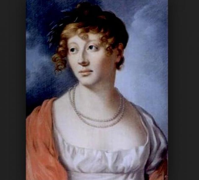Молодого Артура захлестнула страсть к оперной певице Каролине Ягеман, которая привыкла к вниманию самых высокопоставленных мужчин, а потому порывами Шопенгауэра пренебрегла.