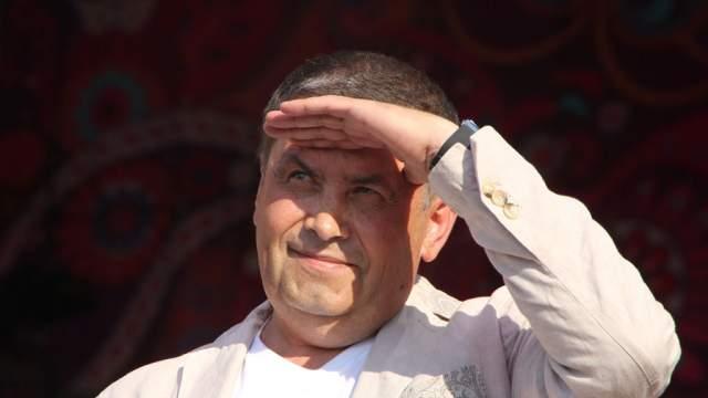 """По данным СМИ на этом проблемы Расторгуева со здоровьем не закончились: 12 июня 2017 года Николаю на концерте в Туле стало плохо, говорили, что у него случился сердечный приступ. По словам директора группы """"Любэ"""", Расторгуеву диагностировали аритмию."""