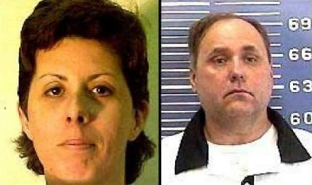 Джудит Нилли была приговорена к смертной казни, но потом приговор смягчили до пожизненного заключения. Пожизненный срок отсидел и её супруг Элвин, но в тюрьме он умер в 2005 году.