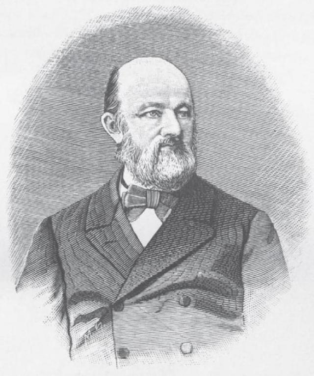 В 1882 году Юлиус Шмидт, иммигрант из Германии, основал один из крупнейших и самых долгоживущих презервативных бизнесов, Julius Schmid, Inc. Интересно, что в 1890 году Шмидта арестовали за то, что Шмидт держал несколько сот презервативов у себя дома.
