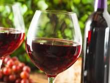 Ученые открыли новую смертельную опасность вина