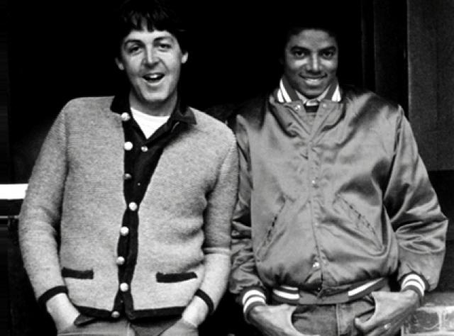 Майкл Джексон стал владельцем издательских прав на то, что является, пожалуй, самым легендарным каталогом песен в популярной музыке. Цена приобретения составила $ 47,5 млн., плюс личное присутствие Джексона в Австралии от имени Holmes a' Court.