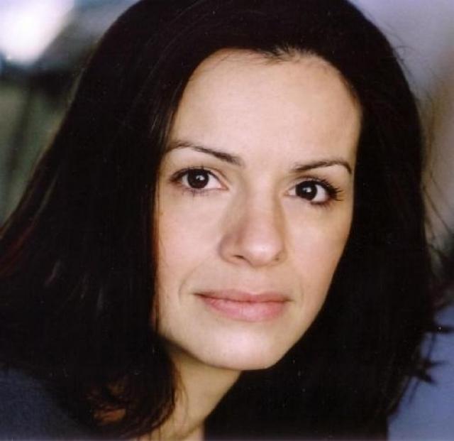 Клементин закрыла глаза на рождение в 2006 году сына Жана от актрисы Элен Бижо.