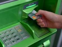 Банки прокомментировали сообщения о блокировке карт за переводы в тысячу рублей