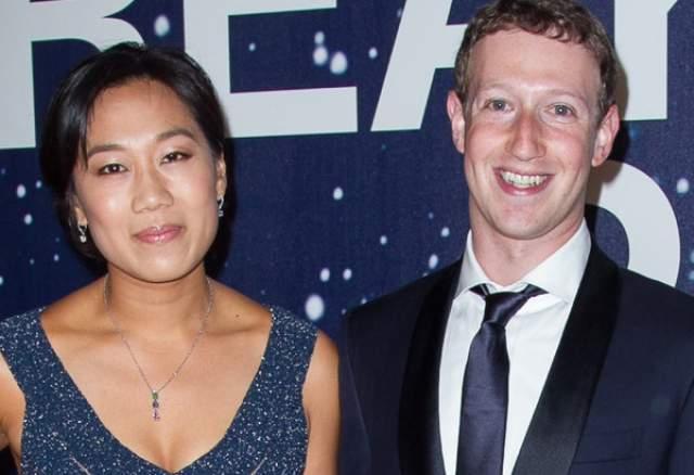 Марк Цукерберг Личная жизнь рыжеволосого и невысокого (рост 1,66 метра) миллиардера Марка Цукерберга не соответствует представлениям о богатейшем человеке на планете. Он ведет скрытный обрез жизни, не кичится богатством и не сорит деньгами.