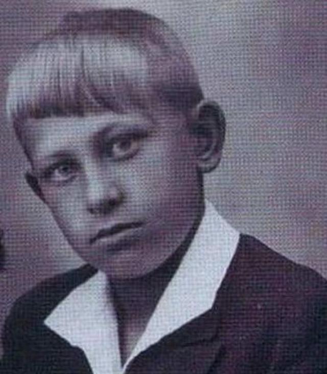 Евгений Евстигнеев .