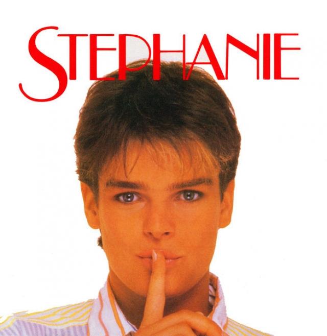 """В молодости принцесса записала несколько песен в стиле диско, которые были популярны во Франции. Хит """"Ураган"""" разошелся тиражом 2 млн и стал платиновым."""