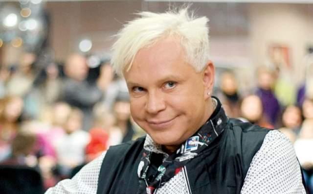 Борис Моисеев Инсульт настиг одного из самых неоднозначных певцов русской эстрады в 2010 году, на тот момент Борису Моисееву было 56 лет.