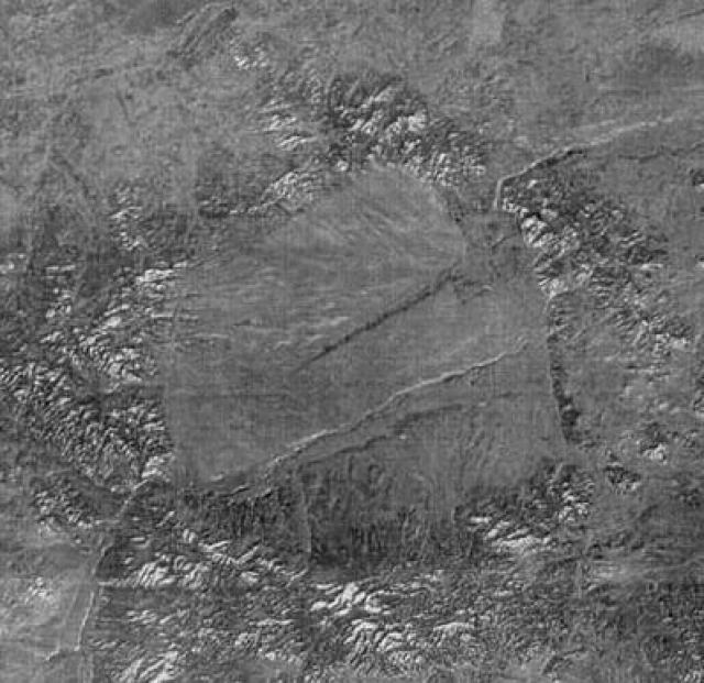 Гипотеза о ледяной природе метеорита высказывалась давно и была достаточно достоверно подтверждена численными расчетами.