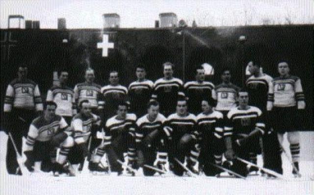 Долгое время говорили, что чехословацкие хоккеисты просто напросто бежали на Запад. Но доказательств такой версии найдено не было.