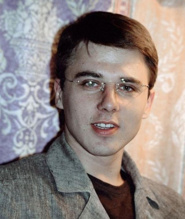 """Заняв около 100 тысяч рублей у знакомого, актер со своими друзьями решил """"убрать"""" кредитора, тем самым освободив себя от долга."""
