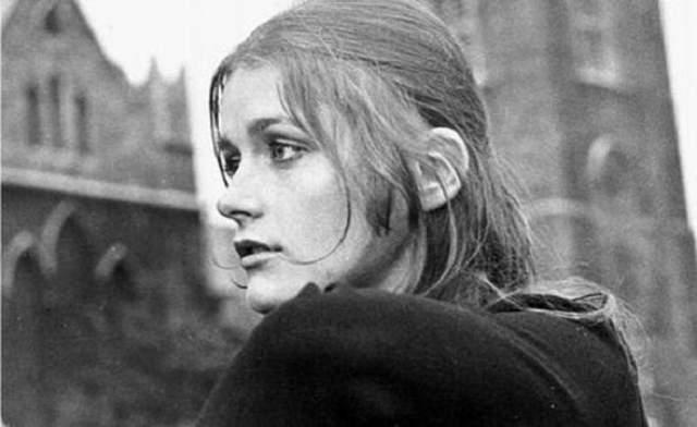 Марго Киддер, снимавшаяся почти во всех частях о Супермене в главной роли, получила психическое заболевание. Врачи считают, что у нее биполярное расстройство. Она умерла 13 мая 2018 года в возрасте 70 лет.
