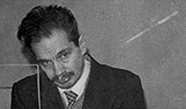 А Виктор Ткаченко поменял после выхода на свободу фамилию и уехал на ПМЖ в Израиль.