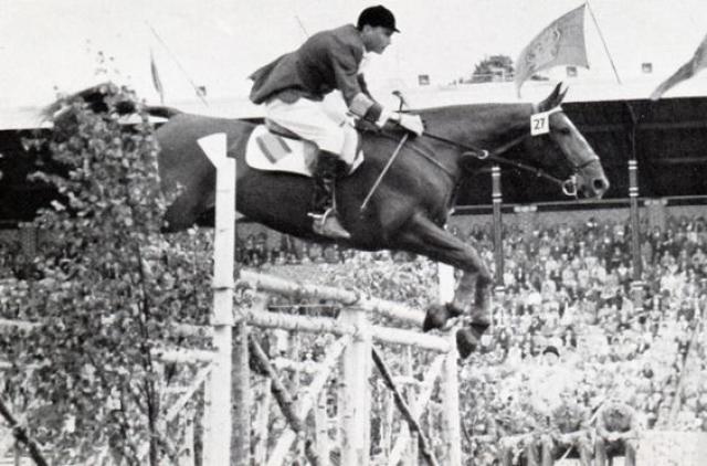 Перед стартом игр австралийские власти забыли отменить закон, ограничивающий ввоз на территорию страны животных. Жертвой стали конные спортсмены, которые не могли выступать без лошадей.