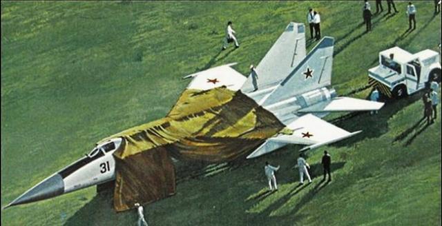 Как станет известно позже, Виктор планировал совершить посадку на авиабазе Читозе, но из-за недостатка топлива был вынужден садиться на ближайшем аэродроме, которым оказался Хокодате.