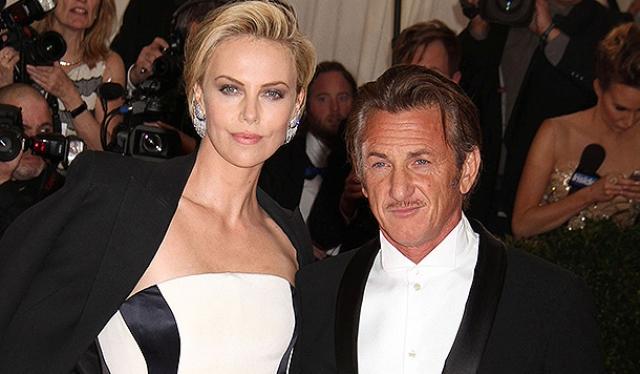 В интервью Таунсенд признавался, что считал Терон своей женой, хотя они никогда не регистрировали отношения официально. Позже Шарлиз менее года встречалась с Шоном Пенном, после чего в отношениях не была замечена вовсе.