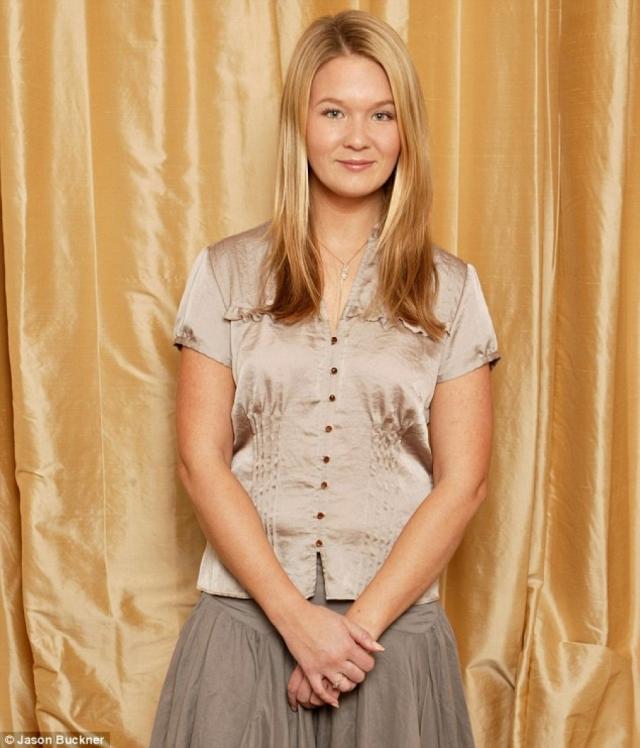 Сиенна Миллер попыталась забыть об измене, но после нескольких попыток вновь сойтись, в 2005 году звезды разошлась окончательно.