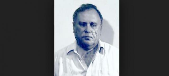 Впервые Бирюков убил ребенка в 1977 году. В тот же год он совершил еще несколько изнасилований и убийств похищенных младенцев. Шестой случай оказался неудачным из-за свидетелей, поймавших Бирюкова на краже ребенка.
