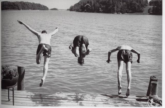 Спортивная карьера парнишки шла в гору, в 1980 году он даже должен был ехать на Олимпиаду в Москву, но не сложилось.
