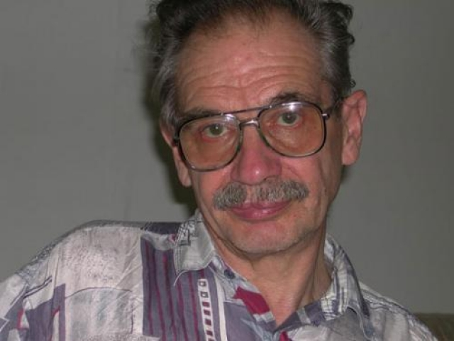 Мужчина погиб в 2003 году при крушении яхты у берегов Канады.