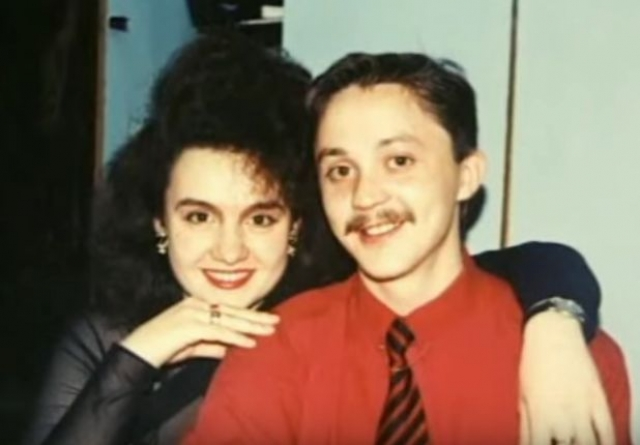 Жизнь обоих не сложилась. Вскоре после освобождения Игоря арестовали за распространение наркотиков, он умер в СИЗО при странных обстоятельствах.