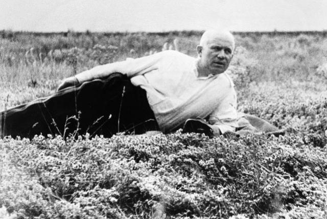 Заговор был раскрыт за полгода до визита Хрущева в Грузию: террористы были разоблачены неизвестным, который доложил о них в КГБ.