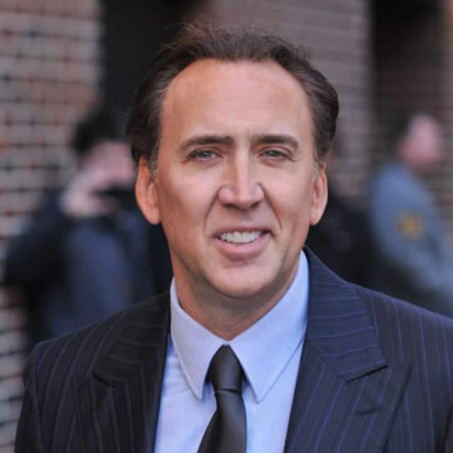 """А его номинация на """"Оскар"""" за двойную роль Чарли и Дональда Кауфманов стала единственной с его победы на """"Оскаре"""" в далеком 1996-м."""
