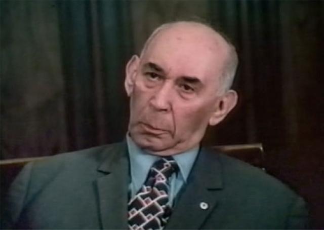 В последние годы Готлиб Михайлович много и часто болел. Он перенес несколько операций и каждый шаг давался ему с большим трудом. Умер актер в полном одиночестве 25 декабря 1991 года.