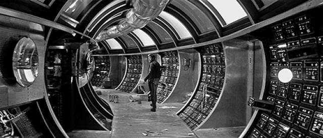 """Позже Кричевский назвал это явление – """"эффектом Соляриса"""", который описал автор Станислав Лемм, чье фантастическое произведение """"Солярис"""", достаточно точно спрогнозировало необъяснимые космические явления."""