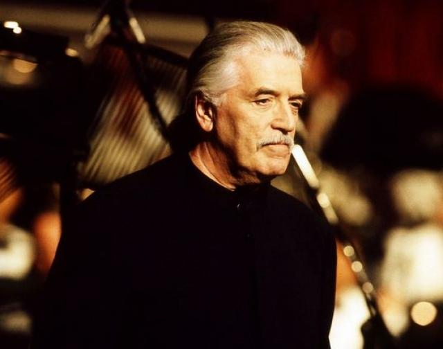 Джон Лорд (71 год). 16 июля 2012 года от рака поджелудочной железы скончался Джон Лорд, клавишник легендарной рок-группы Deep Purple.