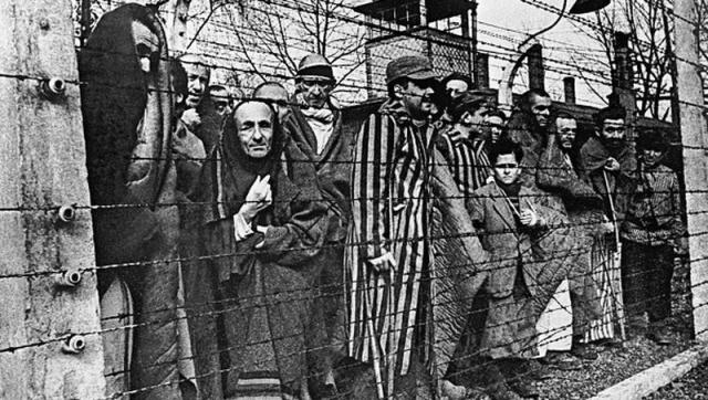 Лагерь был освобожден 27 января 1945 года войсками 59-й и 60-й армий 1-го Украинского фронта под командованием Маршала Советского Союза И. С. Конева в ходе Висло-Одерской операции.