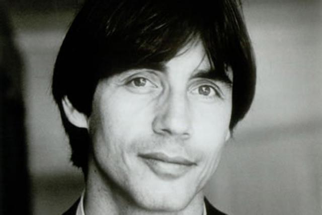 Джексон Браун. Гитарист, клавишник, композитор, автор текстов и продюсер потерял супругу.