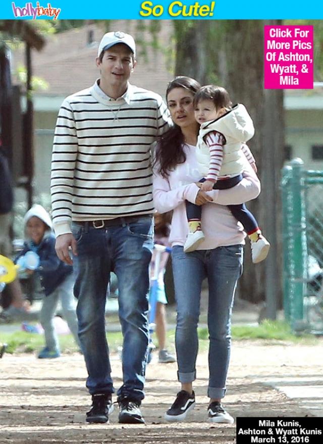 Об их отношениях стало известно с 2012 года, а 1 октября 2014 года у пары родилась дочь Уайатт Изабель.