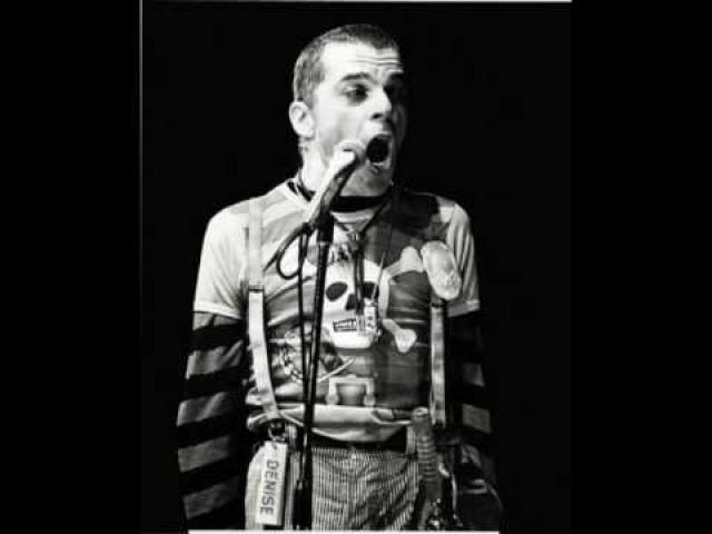 Певец, он написал ряд хитов в 1978-1980-х года, некоторые из которых были запрещены к ротации из-за двусмысленности текстов.