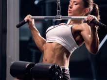 Ученые назвали продлевающие жизнь упражнения