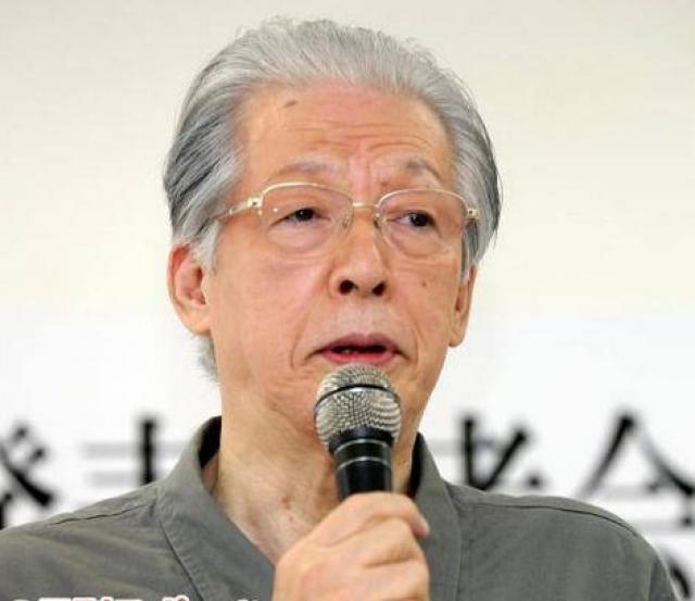 """Фукунагу обвинили в мошенничестве, он сложил полномочия """"учителя"""", был привлечен к судебной ответственности и оплатил штраф около миллиона долларов. Секта все еще существует под другим названием - """"Йорокоби Кадзоку-но Ва""""."""