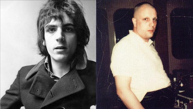 Дурные пристрастия и развившиеся на их фоне заболевания изменили до неузнаваемости музыканта Pink Floyd Сида Баррета .