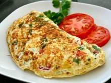 Ученые рассказали рецепт идеального завтрака для больных диабетом