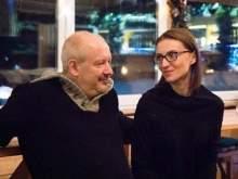 СМИ узнали о роковом разговоре вдовы Марьянова, решившем егосудьбу