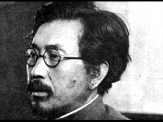 Широ Ишии. Японский микробиолог и врач. Во время Второй китайско-японской войны служил генерал-лейтенантом в биологическом батальоне.