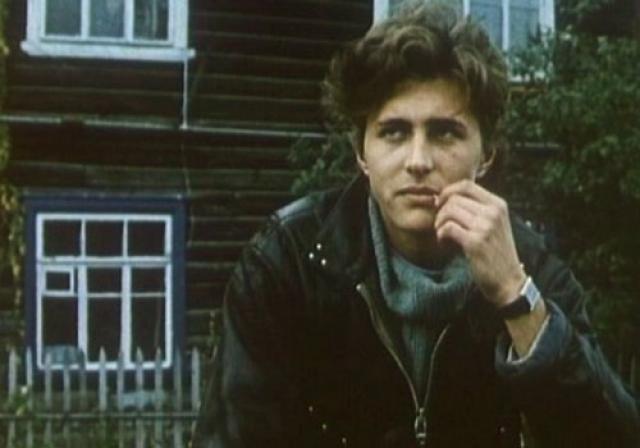 3 апреля 1996 года Пузыревский пришел в квартиру к жене, чтобы повидаться с их полуторогодовалым сыном Иштваном, после чего взял его на руки и выпрыгнул вместе с ним из окна 12-го этажа. Ребенок остался жив, сам Ян разбился насмерть. Его похоронили на Ваганьковском кладбище.