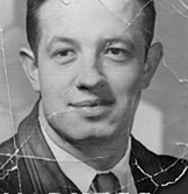 Нэш читал лекции в институте Чикаго и периодически начинал рассказывать о посланиях инопланетян, правительственных заговорах и коммунистическом подполье.