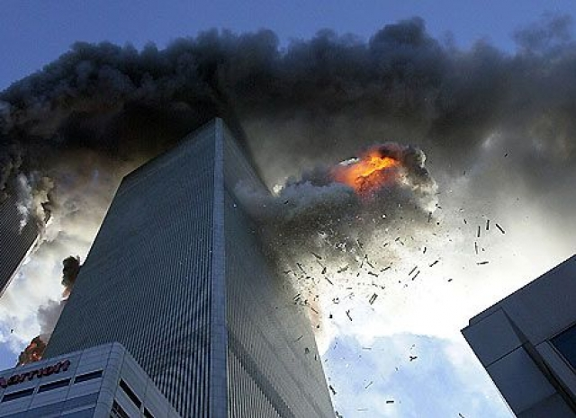 6. Общее количество погибших авиапассажиров 11 сентября составляет 254 человека (2+5+4 = 11).