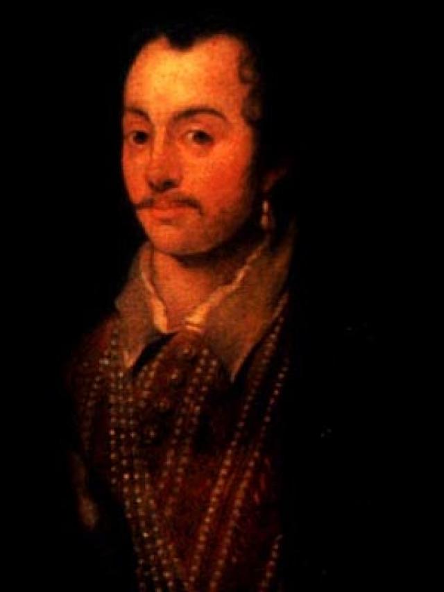 7 января 1587 года Кэвендиш прошел через Магелланов пролив, а потом отправился на север вдоль побережья Чили. Пират не только совершил кругосветное плавание, но сделал всего за 2 года и 50 дней, сохранив 50 человек своей команды. Этот рекорд продержался более двух веков.