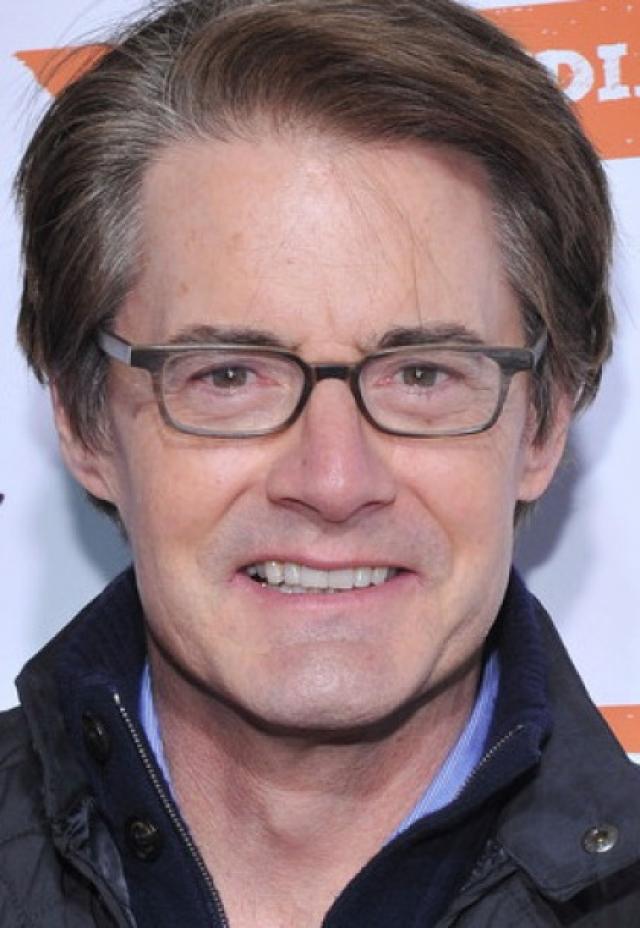 В нулевые актер в основном работал в сериалах, но его слава как секс-символа потускнела. Возможно его возвращение в 2017 году в образе Дейла Купера исправит ситуацию.