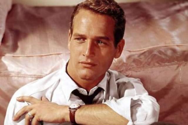"""Ньюман десять раз выдвигался на премию """"Оскар"""", из них восемь - в номинации за лучшую мужскую роль. Бизнесмен и общественны деятель, собрал и пожертвовал более 250 миллионов долларов на образование и благотворительность как владелец-основатель крупной продовольственной фирмы """"Newman's Own"""""""